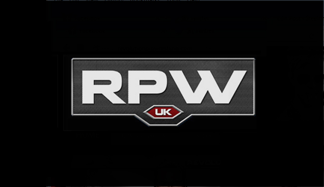 revolution pro results british title match added to wrestle kingdom