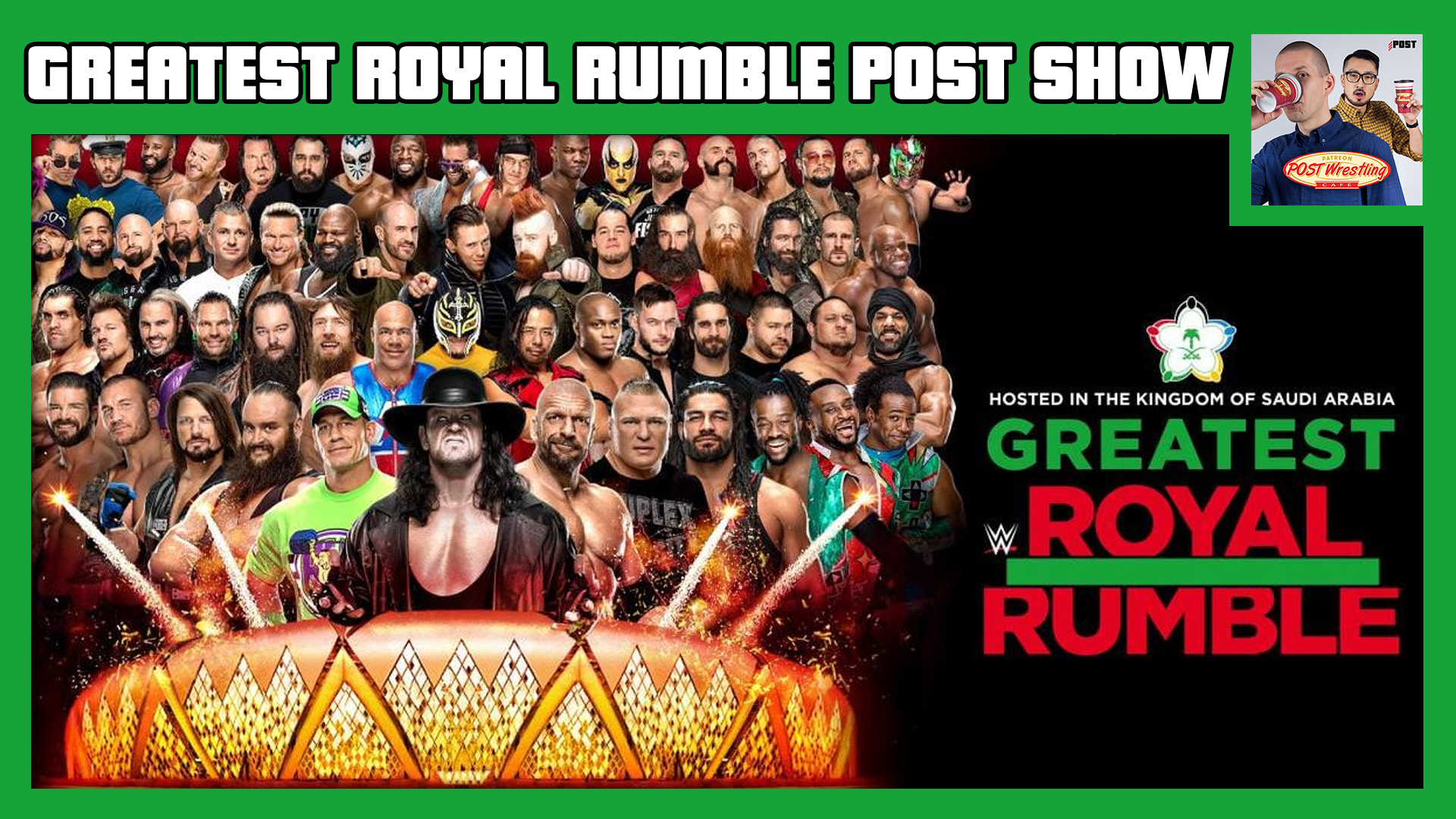 historic greatest royal rumble - 1200×675