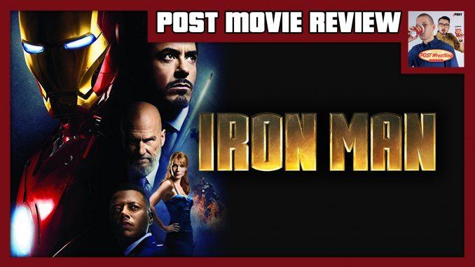 download iron man 2008 full movie