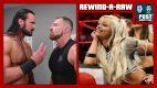 John Pollock & Wai Ting review WWE Raw 9/24/18