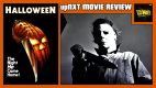 upNXT MOVIE REVIEW – Halloween (1978)