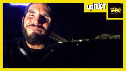 upNXT 11/8/18: BRO-LEEmian Rhapsody