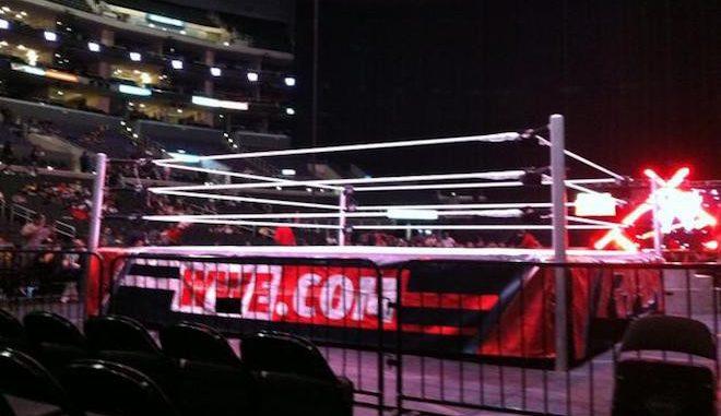 Resultado de imagem para WWE Live show