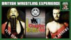 BWE 12/12/18: Progress Ch. 80 & 81, ICW Fear & Loathing 11, Rev Pro TV, NXT UK, WXW, PAC, Dynamite Kid