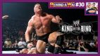 REWIND-A-WAI #30: WWE King of the Ring (2002)