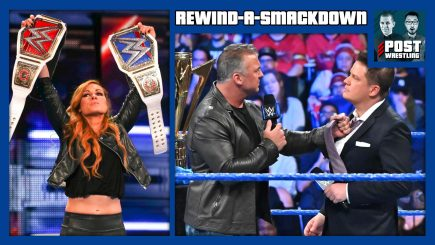 RASD 4/9/19: SD After Mania, The Best in the World Greg Hamilton