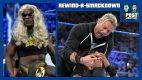 RASD 5/21/19: Dolph Ziggler returns, Reigns vs. Elias, RuTruth