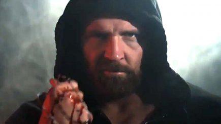 Jon Moxley / Dean Ambrose
