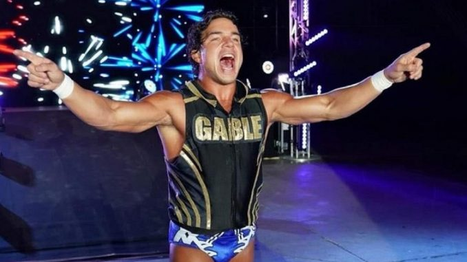 1-chad-gable-new-look-may-2019-678x381.j