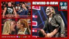 RAR 7/15/19: The Cross-Branded All-Star Top 10 Battle Royal