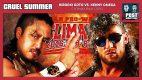 Cruel Summer #26: Hirooki Goto vs. Kenny Omega (2016) w/ JoJo Remy