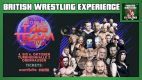 BWE 10/18/19: wXw World Tag Festival, Breed Starrcave, Progress Ch. 96