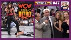 REWIND-A-WAI #47: WCW Monday Nitro (June 30, 1997)