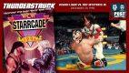 Thunderstruck #3: Jushin Liger vs. Rey Mysterio Jr. (12/29/96) w/ Joey Bay