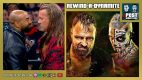 REWIND-A-DYNAMITE 11/20/19: Moxley vs. Allin, Cornette out of NWA, CM Punk-FS1