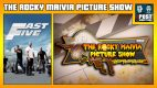 TRMPS #14: Fast Five (2011) w/ Joey Lewandowski & Joe Two