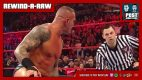 Rewind-A-Raw 2/24/20: The Winnipeg Screwjob, WWE Network: 6 Years Later