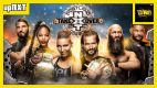 Braden Herrington and Davie Portman are back reviewing NXT TakeOver: Portland! The lads run down the entire card including Tommaso Ciampa vs. Adam Cole for the NXT Championship and Johnny Gargano vs. Finn Balor!