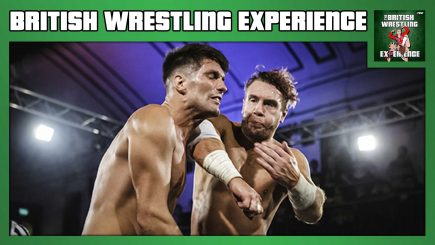 BWE 3/6/20: Progress 103, RevPro High Stakes, OTT ScrapperMania, wXw 16 Carat