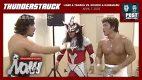Thunderstruck #23: Liger & Tanaka vs. Kikuchi & Kanemaru (4/7/02) w/ Alan4L