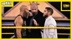 "upNXT 3/25/20: ""Don't Touch Me!"""