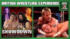 BWE Retro Edition: TWC International Showdown (2005)