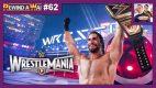 REWIND-A-WAI #62: WWE WrestleMania 31 (2015)