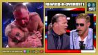 Rewind-A-Dynamite 8/5/20: Jericho-Cassidy Debate, Nick Khan-WWE, Raw Ratings