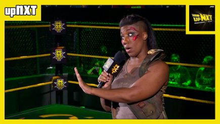 upNXT 10/7/20: Remember Moon