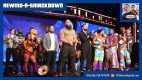 Rewind-A-SmackDown 10/16/20: Season Premiere, AEW/NXT Ratings, The Collective