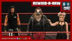 Rewind-A-Raw 10/19/20: The Episode from Hell