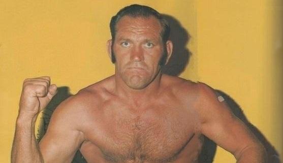 Legendary figure Danny Hodge passes away at 88