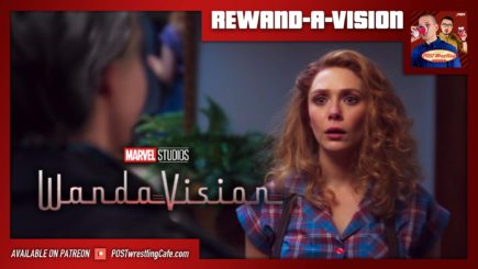 "REWAND-A-VISION: Episode 5 ""On a Very Special Episode..."""