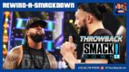 REWIND-A-SMACKDOWN 5/7/21: Throwback SD, Brian Pillman DSOTR